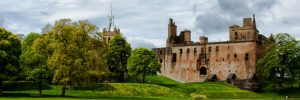Linlithgow Walking Tours