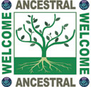 ancestral-welcome-resize