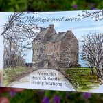 Outlander filming locations as seen in a new light